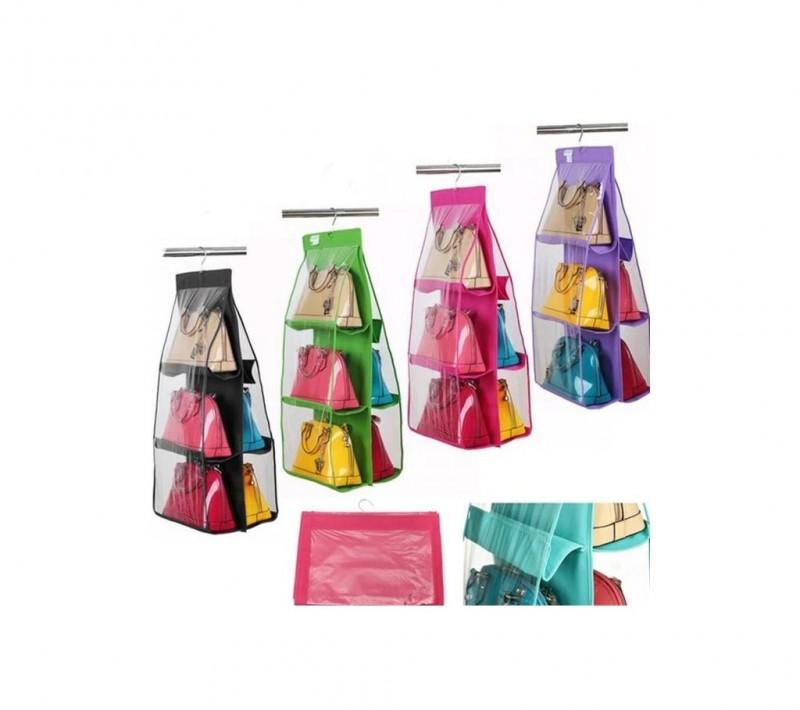 Handbags Organizer