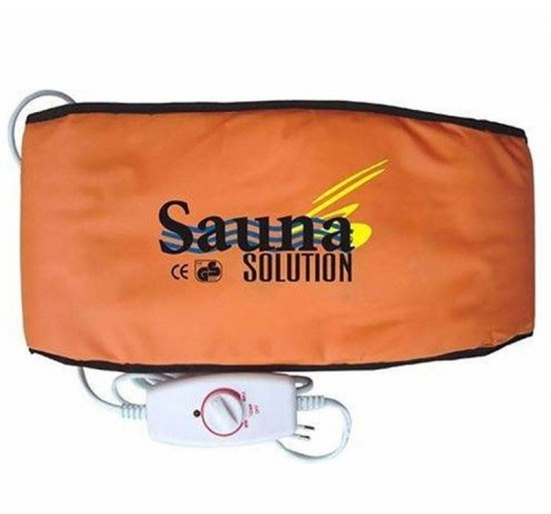 Sauna Solution Belt
