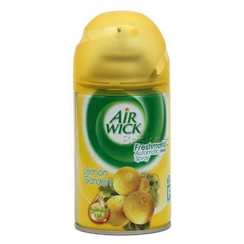 Airwick Freshmatic Refill-Random Flavor