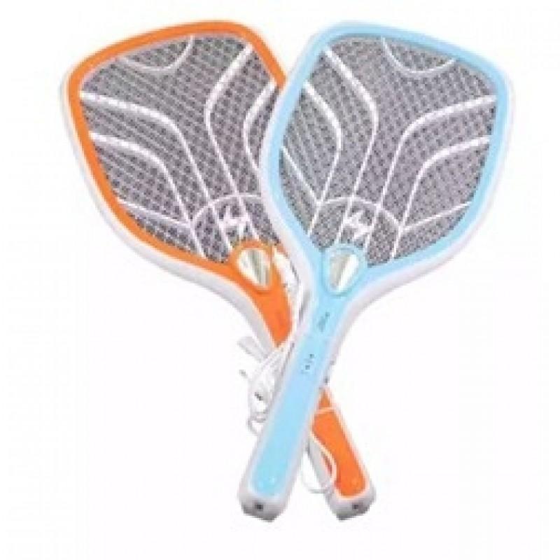 Kamisafe Electronic Mosquito killing Bat KM-3818A