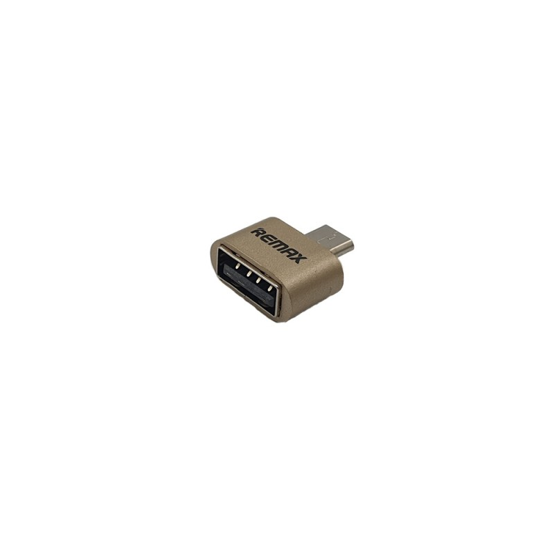 Remax OTG Cable