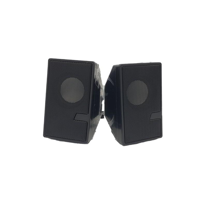Speaker D7
