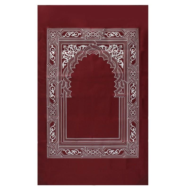 Prayer Mat Carpet