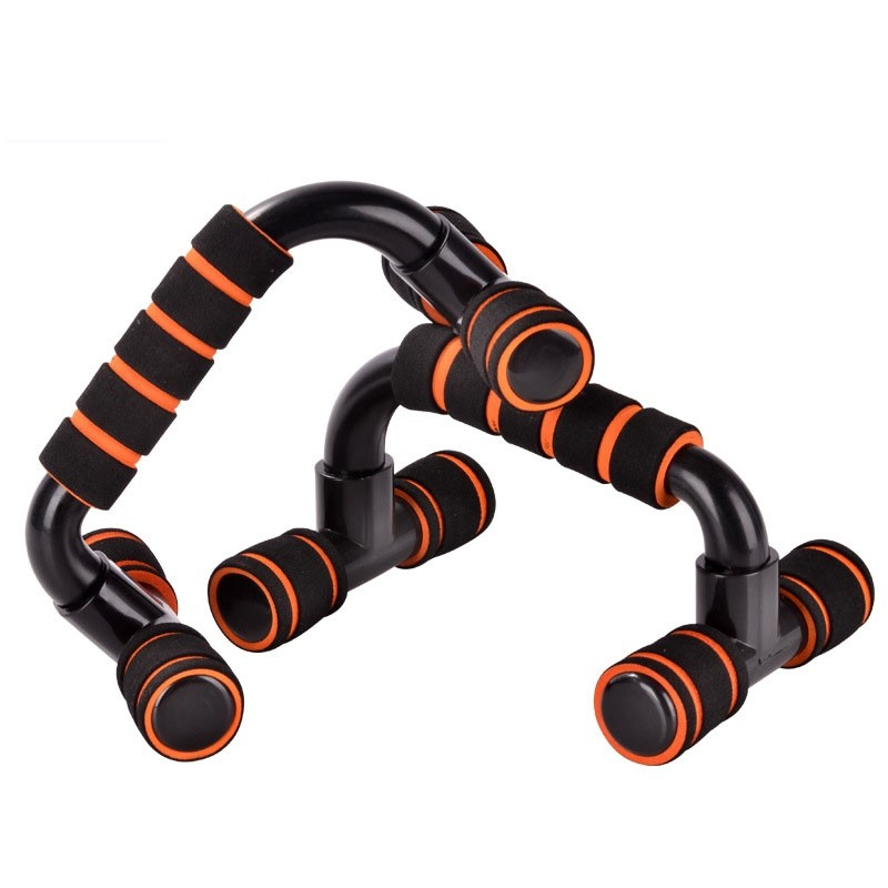 1 Pair Fitness Push Up Stand