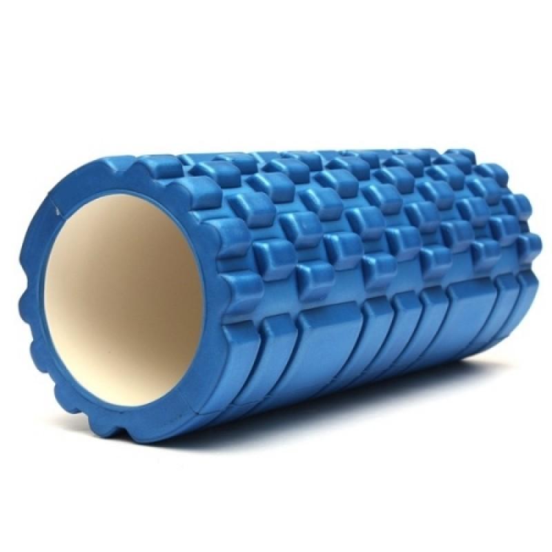 Yoga Gym Pilates Foam Roller