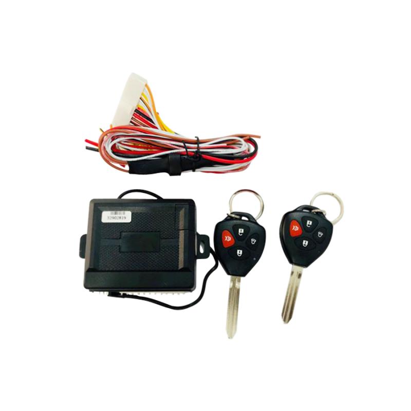 Car Remote Unlocker >> Car Remote Door Lock Unlock
