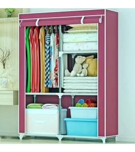 Portable Storage Wardrob Home Applicant