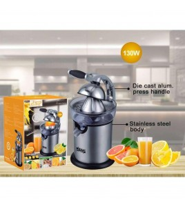 DSP 2 in 1 Citrus Juicer KJ 1043
