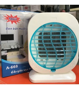 High Quality Mosquito Light LED - AHUY - A668