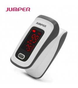 Jumper  Fingertip Pulse Oximeter