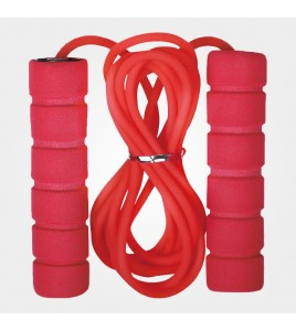 Ninja Jump Rope NS-392 (Red)