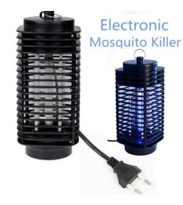 Electric Mosquito Killer Pest