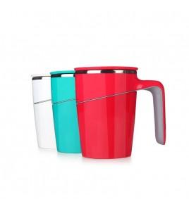 Suction Mug-Grace Spill Free Mug
