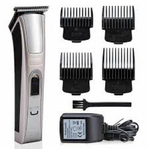 Kemei KM-5017 Hair Trimmer For Men