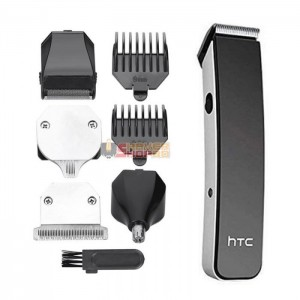 HTC 5 In 1Kit Hair  Trimmer AT-1201