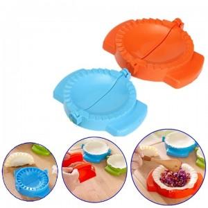 Dumpling Molds plastic