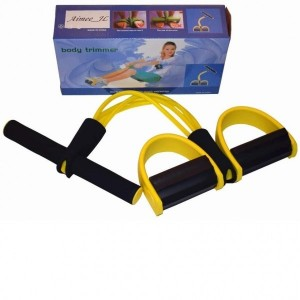 Foot Chest Body Trimmer