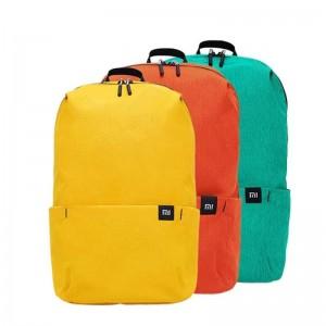 New xiaomi mi backpack