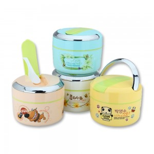 QQ Lunch Box 800ml