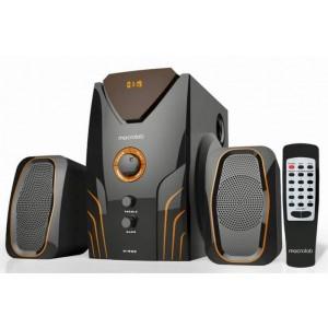 M-999 BT Speaker