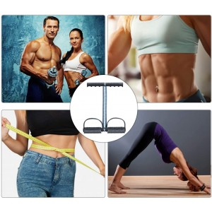 Tummy Trimmer exercise Equipment