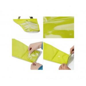 Car Seat Back Umbrella Storage Bag Holder