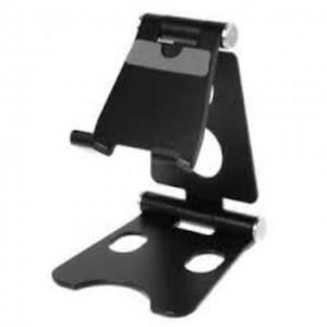Aluminium Adjustable Phone Stand