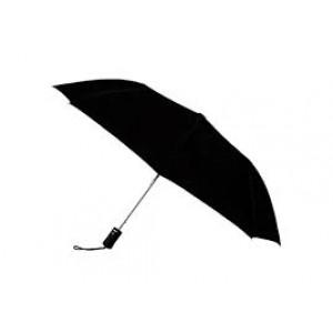 Atlas Umbrella