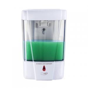 Automatic Soap Dispenser-700ML
