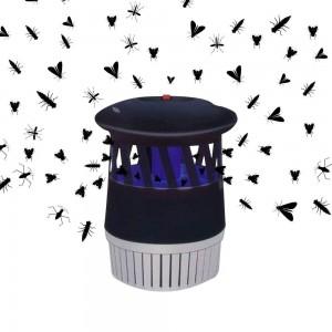 Boran Mosquito Killer Lamp BR-2018