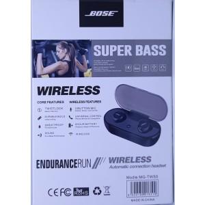 Bose TWS 2 Wireless Headphones