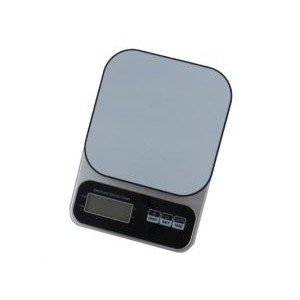 Electronic Kitchen Scale QR 330