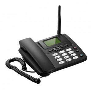 EST 3125i Single SIM GSM Wireless Telephone