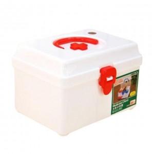 Portable Medicine Cabinet