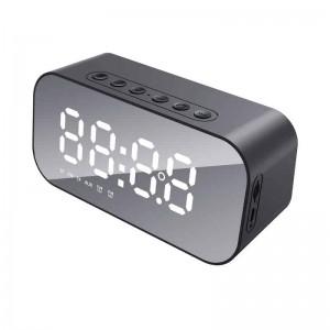 Havit M3 Havit mx701 Portable Bluetooth Speaker
