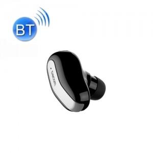 Dacom K17 Mini Bluetooth