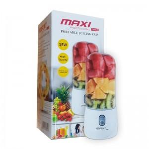 Maxi Portable Jucinic Cup