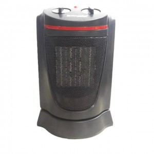 MiyakoElectric Room Heater -PTC-A3