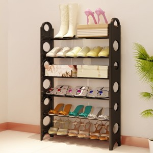 High Quality Shoe Organizer Rack