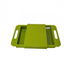 Outdoor Chopping Board