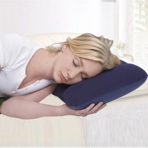 BESTWAY  Air Pillow