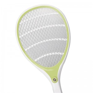Rechargeable Electronic Mosquito Killing Bat YG-777A