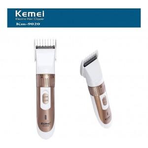 Kemei KM-9020 Trimmer