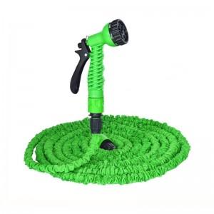 Magic hose-pipe 75ft