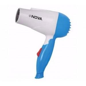 Nova Hair Drier