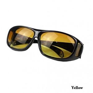 Hd Vision Glass