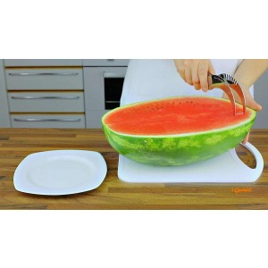 Water Melon Cutter