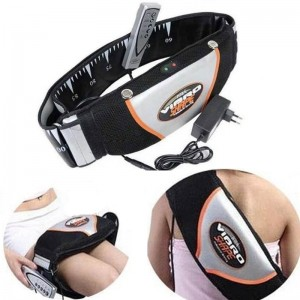 Vibro Shape Slim Massager Belt