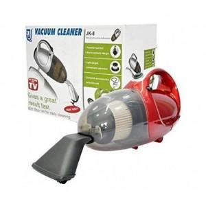 Vacuum Cleaner Electric