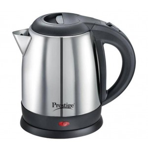 Prestige Electric Kettle